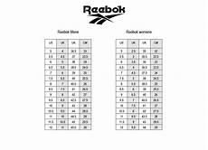 Reebok Swimsuit Size Chart Reebok Men S Insta Pump Fury Shoes V62247 Iron Man