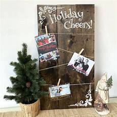 Deer Park Plano Tx Christmas Lights Board And Brush Wine And Painting Wood Sign Studio