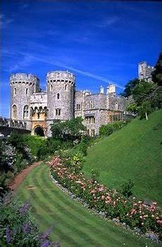Historical Castles Castles The Fascinating History Of 70