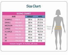 Miss Me Plus Size Chart Plus Size Miss Me Jeans Pajama Jeans Sizing Chart