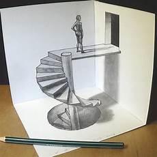 Drawing 3d Art 3d Photo Bryanbakerlouderthan