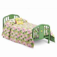 kit s day bed american wiki