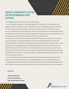 Dental Assistant Recommendation Letter Dental School Letter Of Recommendation Mt Home Arts