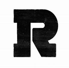 Cool Letter R Letter R Best Cool Funny