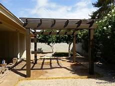 Arizona Pergola Designs Aluminum Pergola Mesa Arizona Joy Studio Design Gallery