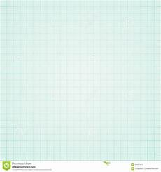 Graph Paper Background Graph Paper Background Stock Vector Illustration Of