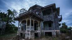 Images Of Houses For Sale 8 Haunted Houses You Can Buy Right Now Mental Floss