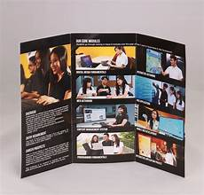 Brochure Design And Printing Singapore Pros And Cons Of Online Brochure Printing My B2b