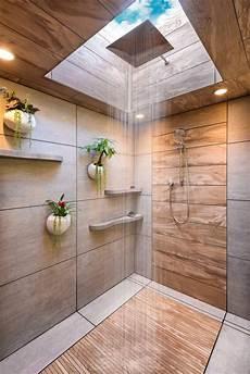 tile bathroom ideas 44 best shower tile ideas and designs for 2019