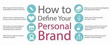 Your Personal Brand Be An Expert 10 Tips To Create An Awesome Personal Brand