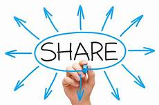 Share Photos Sharing Economy Challenges And Opportunities Of A Non
