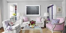 home decor tips 20 best home decorating ideas easy interior design and