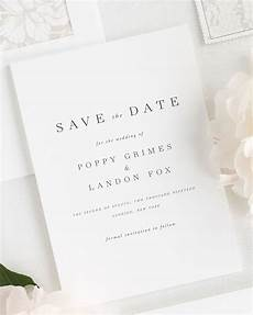 Wedding Save The Date And Invitations Romantic Purple Wedding Inspiration Wedding Invitations