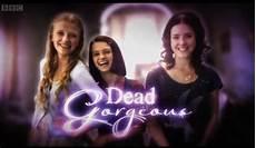 drop dead episode list of episodes dead gorgeous tv show wiki fandom