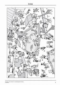 startseite m 228 rchenb 252 cher f 252 r kinder zoo vorschule zootiere