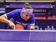 ranking tennis tavolo il team valdera per la prima volta in a2 femminile spicca