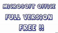 Microsoft Word Free 2013 Download And Install Microsoft Office 2013 Free Full