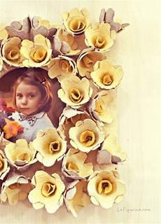 cornice di fiori come fare una zucca di stoffa tutorial la figurina