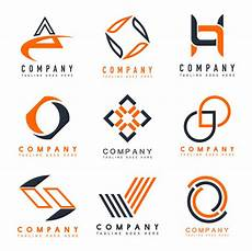 Vector Company Technology Logo Vectors Photos And Psd Files Free Download