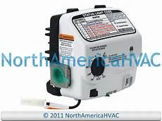 Rheem Water Heater Blue Light Rheem Water Heater Blue Light Adiklight Co