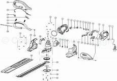 Search Results For Stihl 011 Avt Parts Diagram