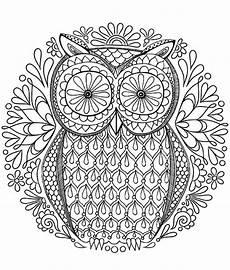 mandala to in pdf 6 mandalas coloring pages