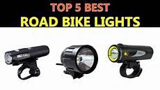 Reddit Best Bike Light Best Road Bike Lights 2020 Youtube