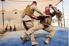 Marine Corp Martial Art Martial Arts Videos A Top 10 List Negau Blog