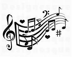 Music Note Logo Music Logo 7 Svg Musical Note Svg Music Note Svg Musical