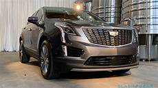 2020 cadillac xt5 pictures 2020 cadillac xt5 adds turbo 4 plus sport option with