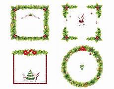 cornici colorate da stare cornici natalizie frames 1 vettoriali gratis