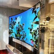 Image result for what is the biggest tv