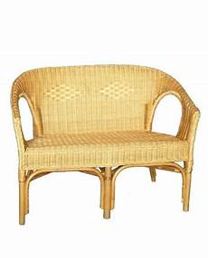 divani in vimini noleggio divano in vimini per esterni punto noleggio
