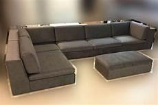 divani in offerta salotti e divani in offerta nel altamura