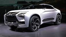 Mitsubishi Lancer Gt 2020 by 2020 Mitsubishi Lancer Has Been Transformed To The