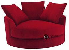 Lazar Design Discount Code Cuddle Circle Fabric Chair By Lazar Industries Is Fully