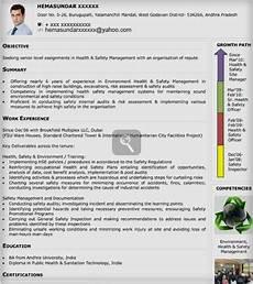 Naukri Resume Writing Resume Writing By Naukri