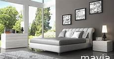 arredamento moderno da letto arredamento di interni camere da letto letto