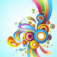 free vector graphics clipart colorful abstract background stock photo 169 get4net 4390118
