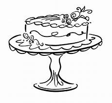 17 best images about cake drawings on pinterest classy 17 best images about cake drawings on pinterest classy