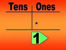 Powerpoint On Place Value Place Value Powerpoints By V63 Teaching Resources Tes