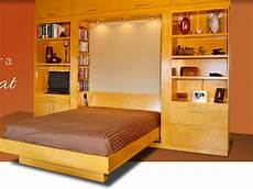 murphy beds lift beds flip up beds wall beds cabinet