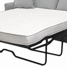 Size Sofa Bed Mattress 3d Image by Select Luxury Flippable 4 Inch Size Foam Sofa Bed