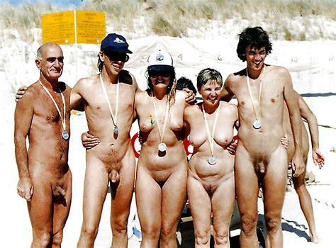 Nude Girls Aussie Beaches