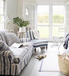 home decor coastal decor interiors inspired by walks along the