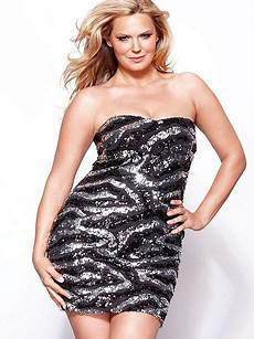 Fredericks Of Hollywood Plus Size Chart Frederick S Of Hollywood Features Plus Size Models Plus