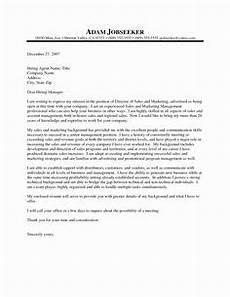 Nonprofit Cover Letter Sample Beginning Medical Assistant Cover Letter Medical