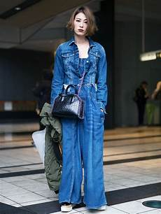 11 japanese fashion trends taking the streets of