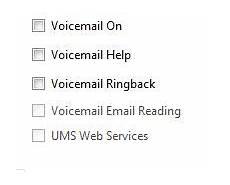 Avaya Phone Red Light Top Right Avaya Ip Office Tips Configure Avaya Ip Office Voicemail