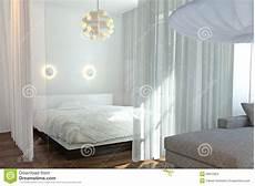 immagini da letto moderna doccia in da letto top cucina leroy merlin top
